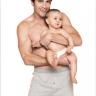 Boxers para Papá de Daddy & Co.