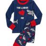 Pijama de Gymboree