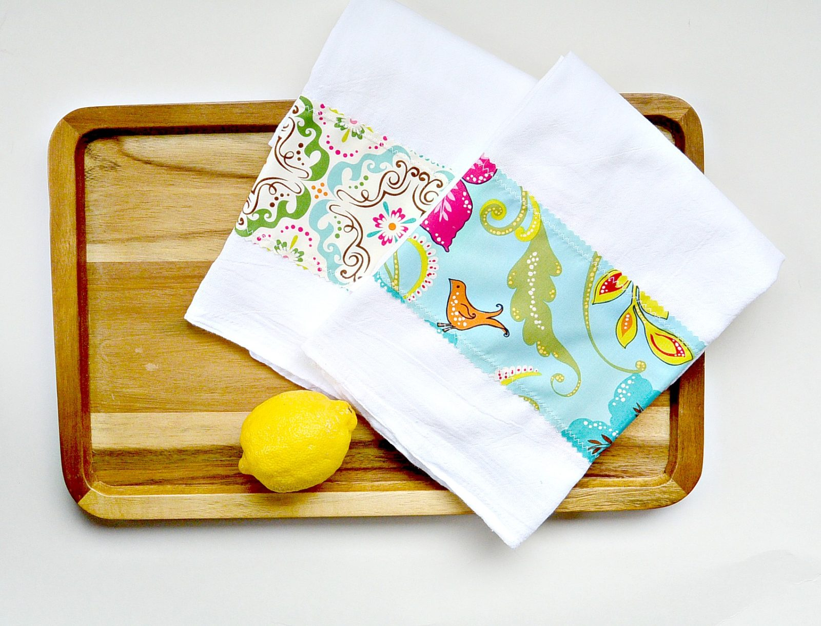 Dazzling A Stitch What Size Is A Tea Towel What Is A Tea Towel Set How To Make Tea Towel Yarn Break Easy Diy Tea Towels Mama photos What Is A Tea Towel