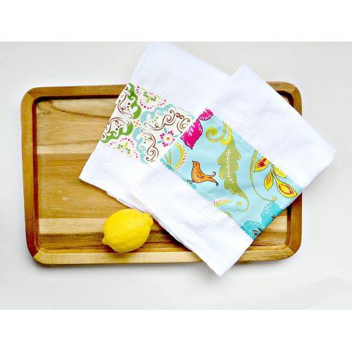 Medium Crop Of What Is A Tea Towel