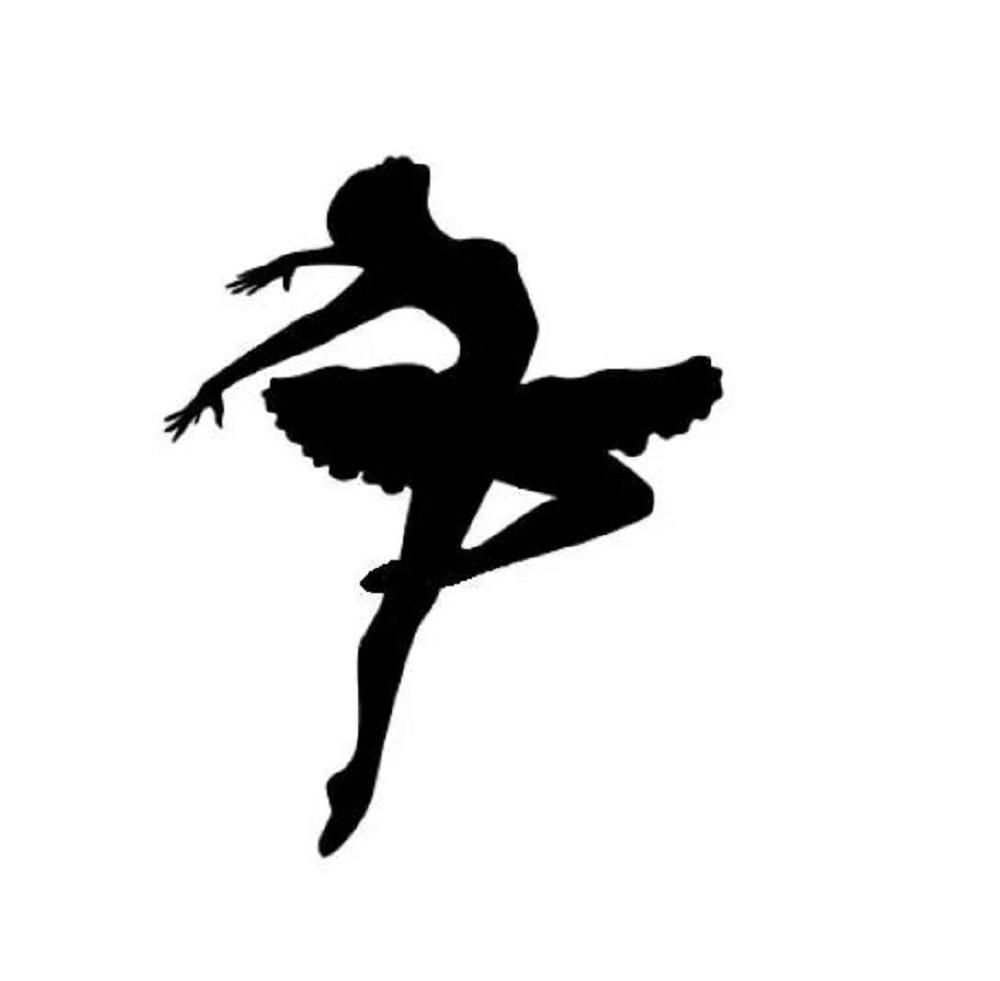Cute Ballet Wallpapers Napravite Va Oj Balerini Balerinu Na Zidu Mama Klik