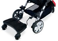 New Britax Accessories Giveaway