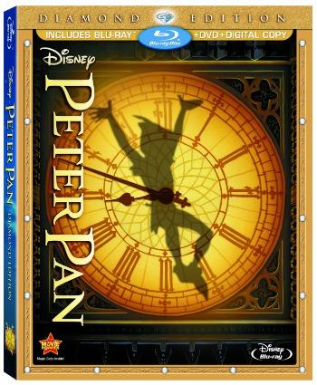PeterPanDE_BoxArt350