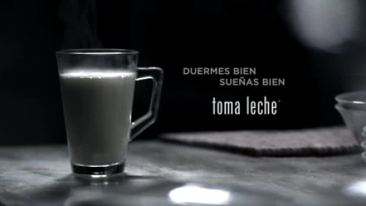 Toma Leche
