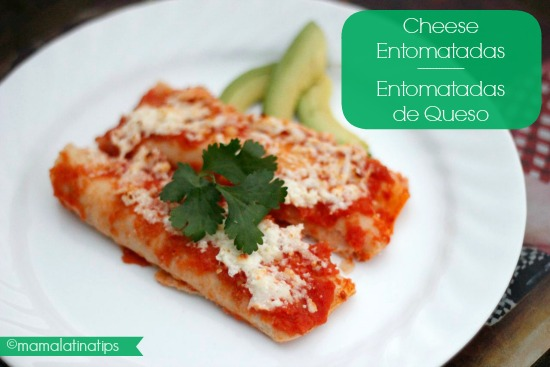 cheese entomatadas mamalatinatips