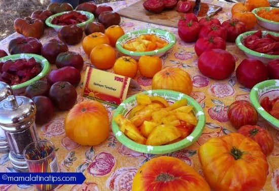 Heirloom-tomatoes-tasting-table