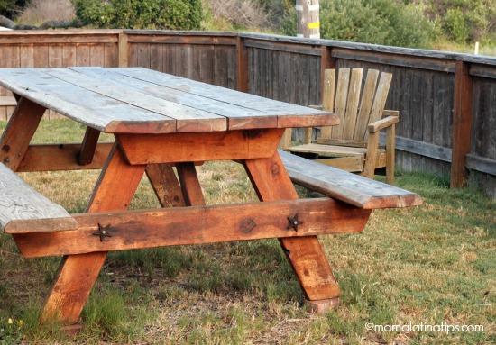 picnik table before - mamalatinatips.com