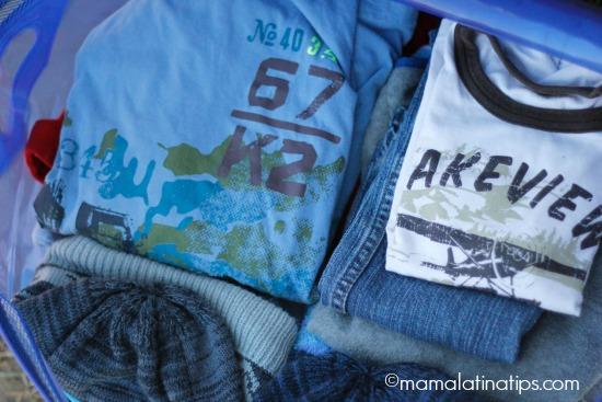 trunk-clothes-mamalatinatips.com