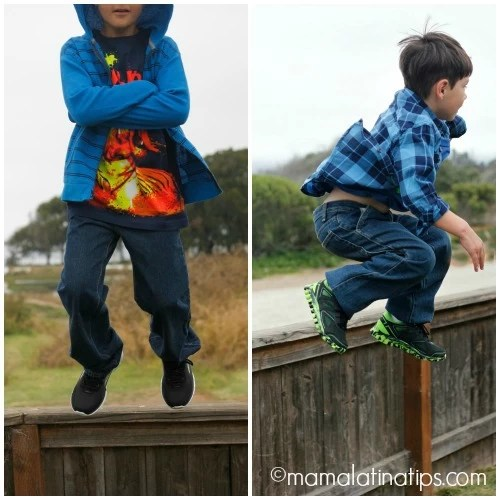 kids-jumping-collage-mlt