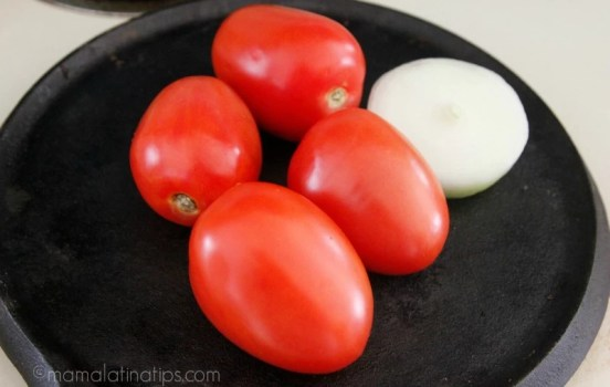 800 huevos rancheros tomatoes before mamalatinatips