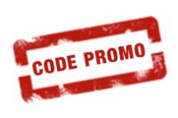 Code promo Oxybul | Maman Alite