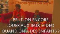 jeux-video-enfants