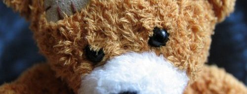 plush-teddy-bear-1082525_960_720