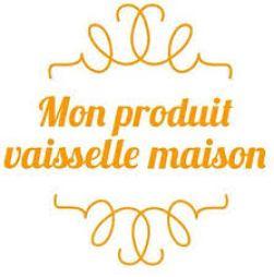Do it yourself des produits d 39 entretien home made - Liquide lave vaisselle maison ...