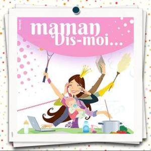 mamandismoi.wordpress.com/