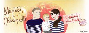 Le blog de Maman Chouquette