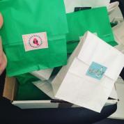 Super concours de la box Qui Déchire de l'Avent : 24 cadeaux pour une Maman Qui déchire®