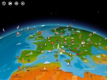 Map-from-Barefoot-World-Atlas-blog-0712