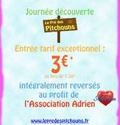 Idées sorties à Nice : Week end des 14-15 Juin 2014