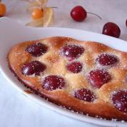 Les recettes des Mamans : nos desserts qui déchirent