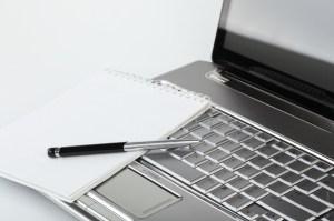 Le blogueur est un rédacteur, mais pas seulement !