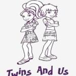 Le blog de Twins and Us