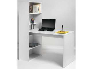 Comment bien organiser son bureau à la maison