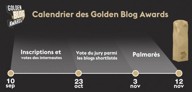 calendrier.blog.awards