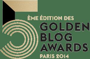 golden.blog.awards