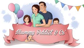 Mummy Addict & Co