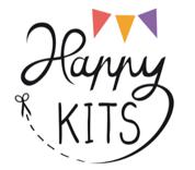 On a testé : La Chasse Au Trésor Halloween de chez Happy Kits (cadeau inside)