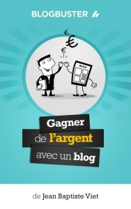 blogbuster couv