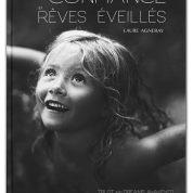 Faire des photos de ses enfants : interview de Laure Agneray, maman passionnée et photographe professionnelle
