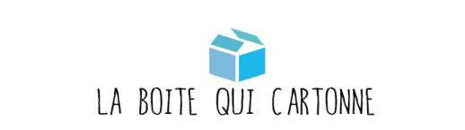 la_boite_qui_cartonne