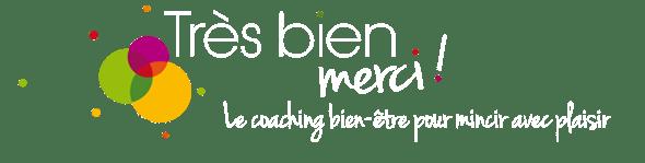logo_tres_bien_merci