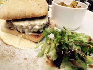 burger-comtoir-imaginaire-nice