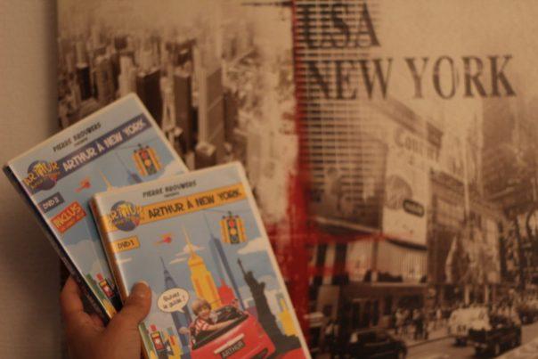 Arthur_a_new_york
