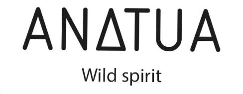 anatua logo