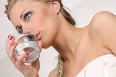 boire-eau