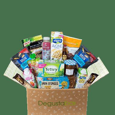 degustabox-septembre
