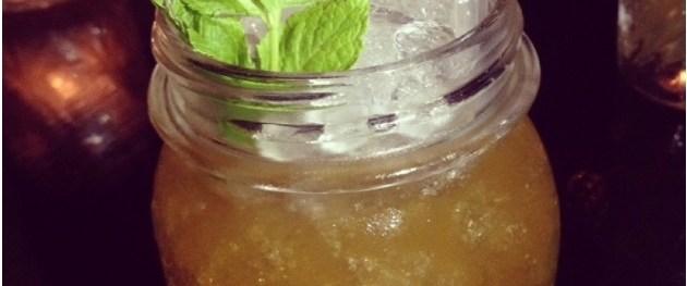 cocktail_moonshiner