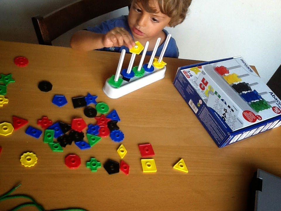 juego infantil divertido: