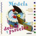 Modela-Dulces-Y-Pasteles-Con-Plastilina-0