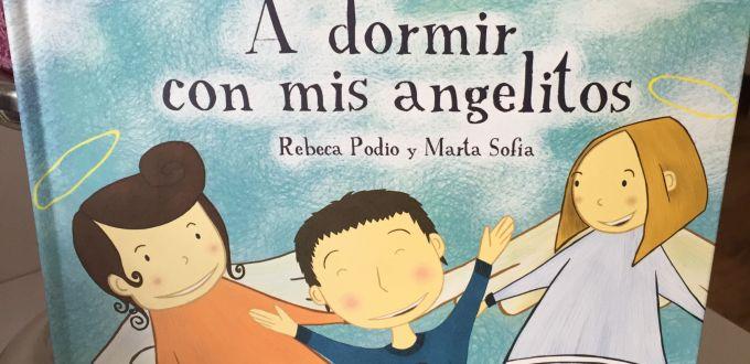 A-dormir-con-mis-angelitos_thumb.jpg