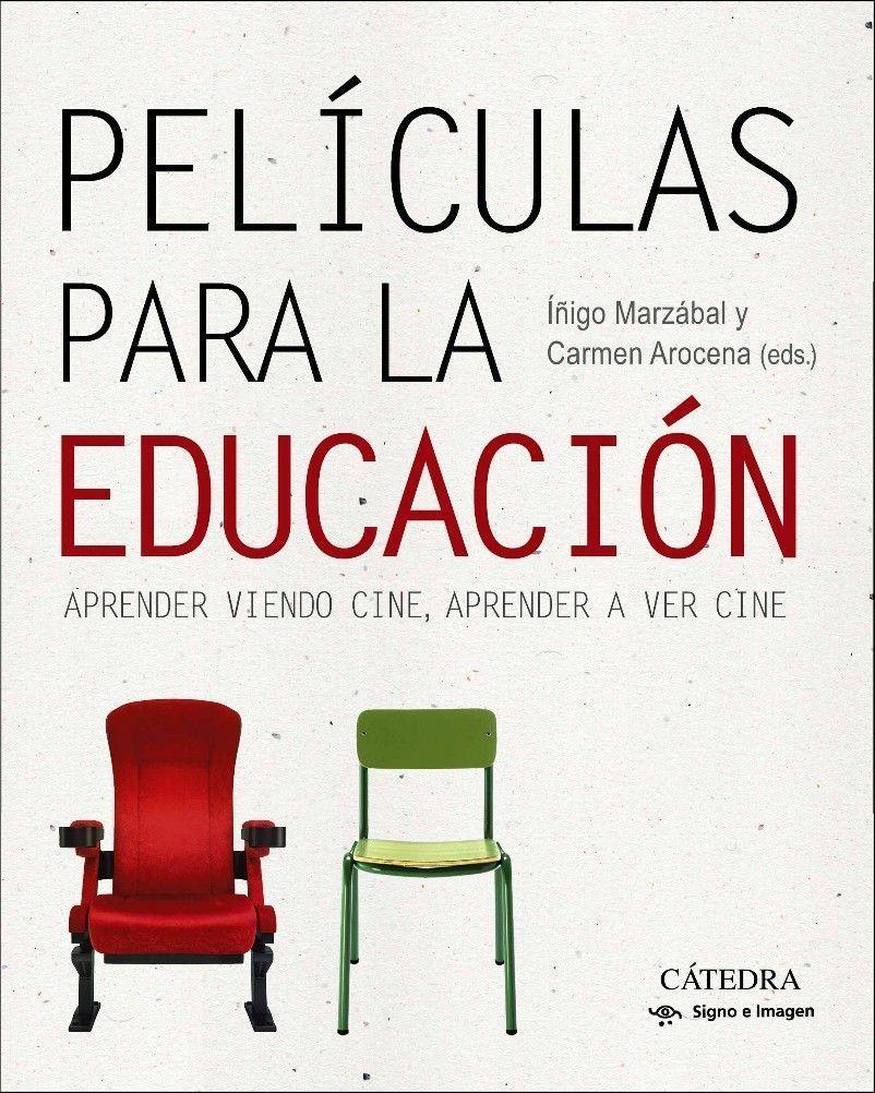 peliculas-para-la-educacion