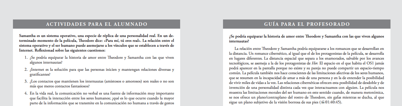 peliculas-para-la-educacion2-jpg