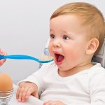 Egg-Recipes-For-Babies