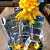 pot of gold gift baskets