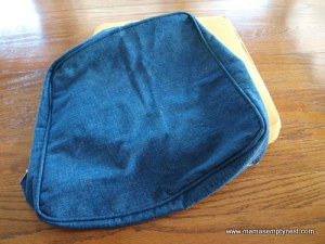 Patio Chair Cushions Recovered (13)