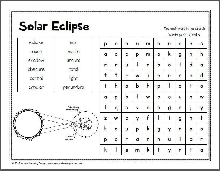 solar books s